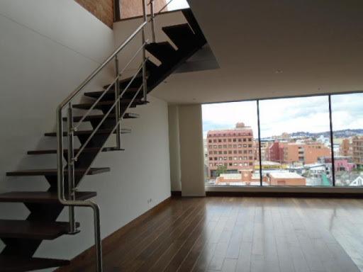 apartamento en venta molinos del norte 90-9815