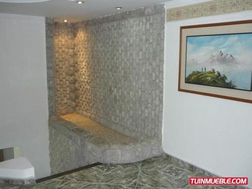 apartamento en venta montalban i 04241875459 cod 16-15981