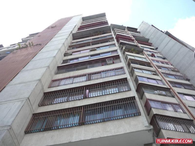 apartamento en venta montalban icod 16-15981