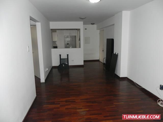 apartamento en venta monte alto