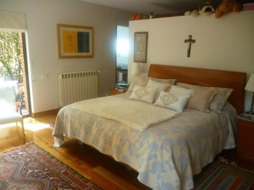 apartamento en venta montearroyo 90-8653