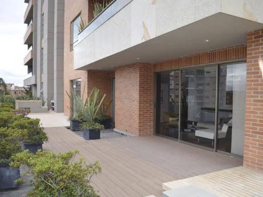 apartamento en venta montearroyo 90-9129