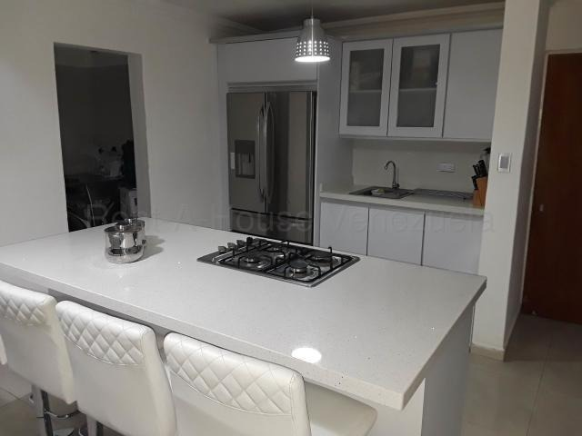 apartamento en venta monteserino 20-9057lg