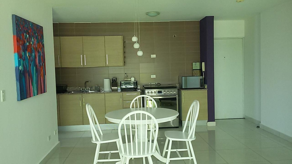 apartamento en venta moon tower #19-11959hel** en coco del m