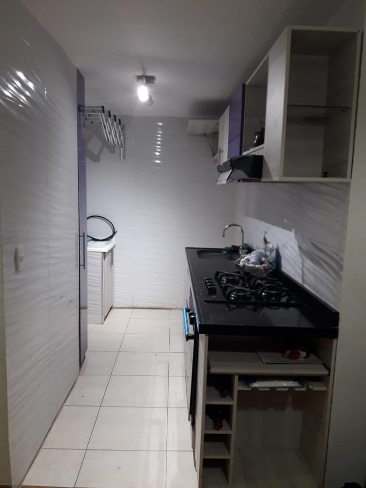 apartamento en venta mosquera cundinamarca