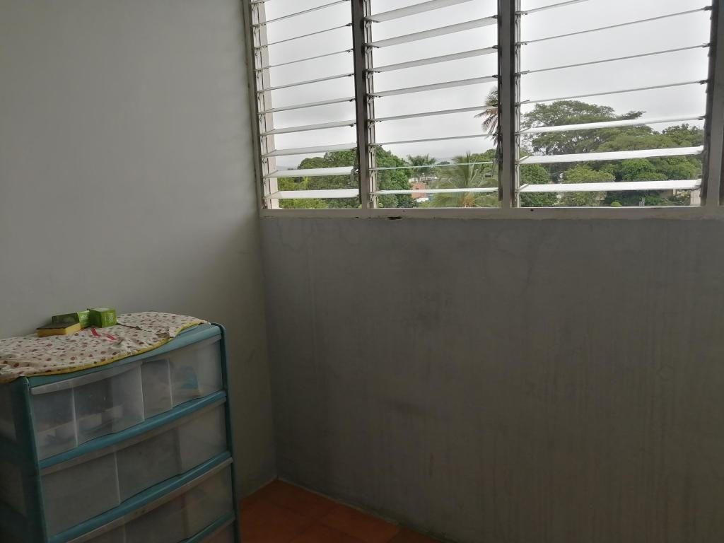 apartamento en venta municipio peñarah: 19-17870