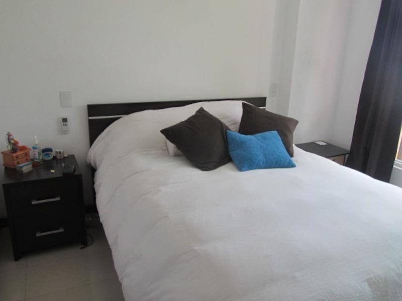 apartamento en venta mv  #20-10070
