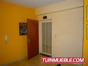apartamento en venta naguanagua carabobo cod.19-8956 valgo