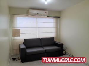 apartamento en venta naguangua codigo 19-17457 mpg