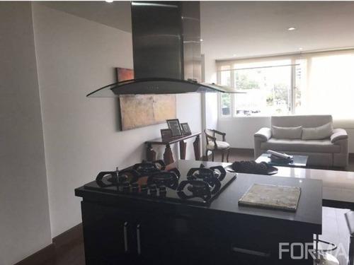 apartamento en venta navarra 422-918
