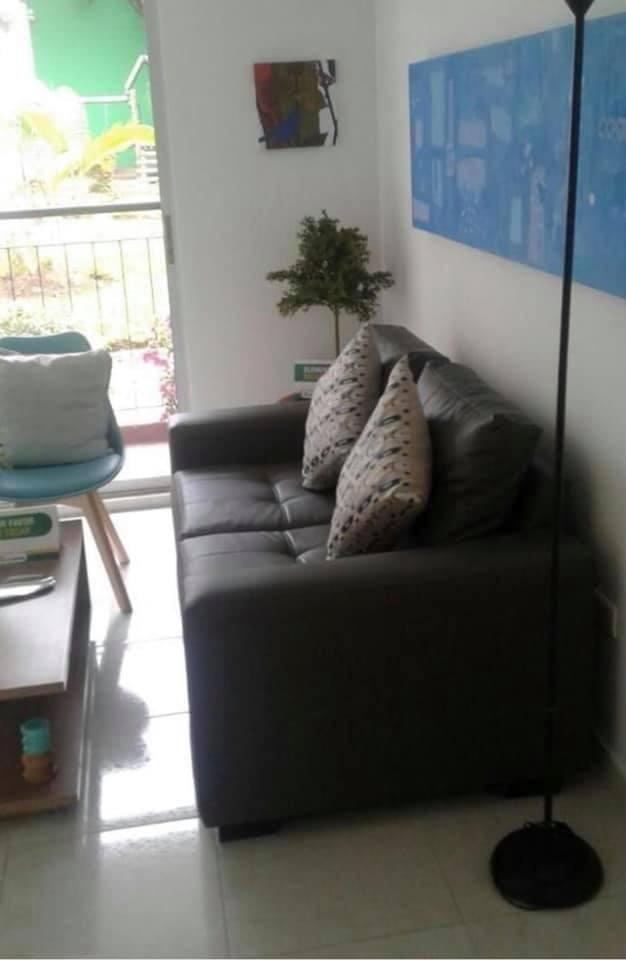 apartamento en venta neiva