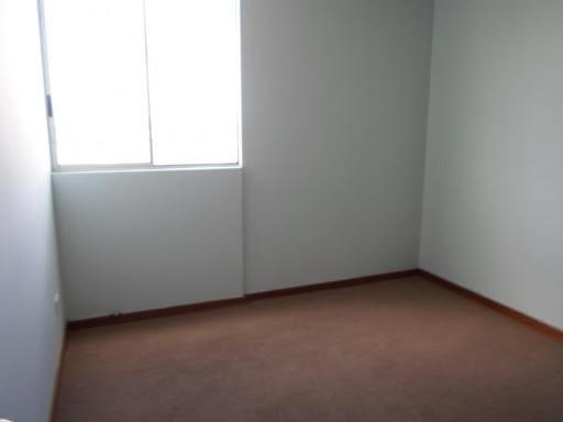 apartamento en venta niza 90-56094