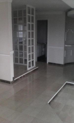 apartamento en venta norte de armenia- 2000-111