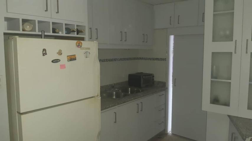 apartamento en venta  nueva segovia 19-19230jg