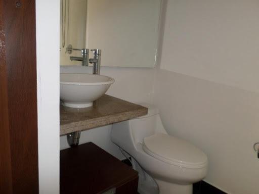 apartamento en venta nueva zelandia 90-55498