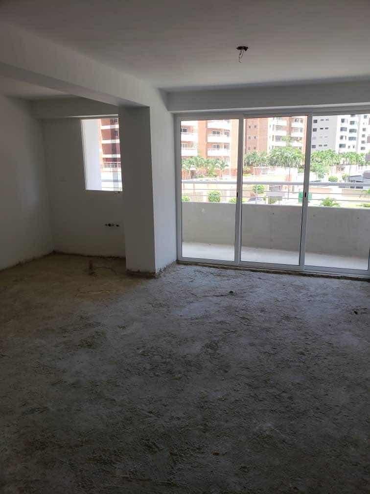 apartamento en venta ( nuevo)