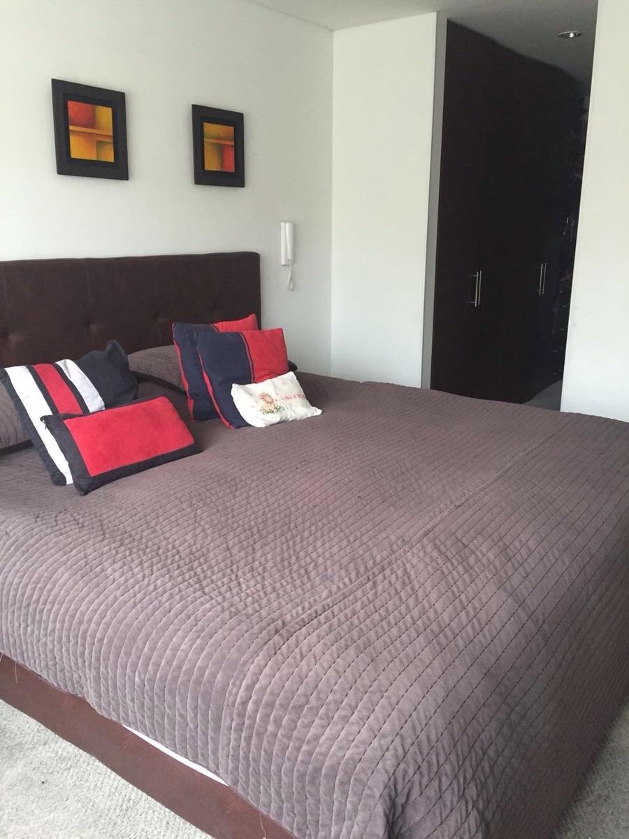 apartamento en venta nuevo country