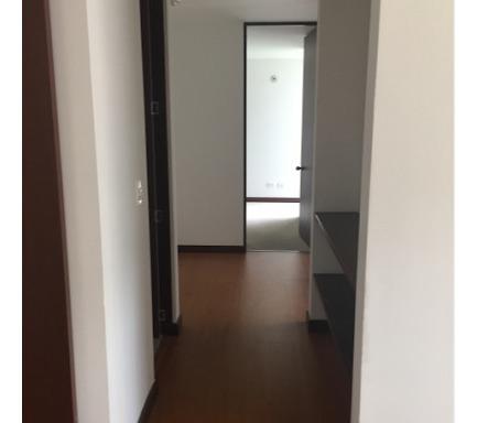 apartamento en venta nuevo horizonte 90-56920