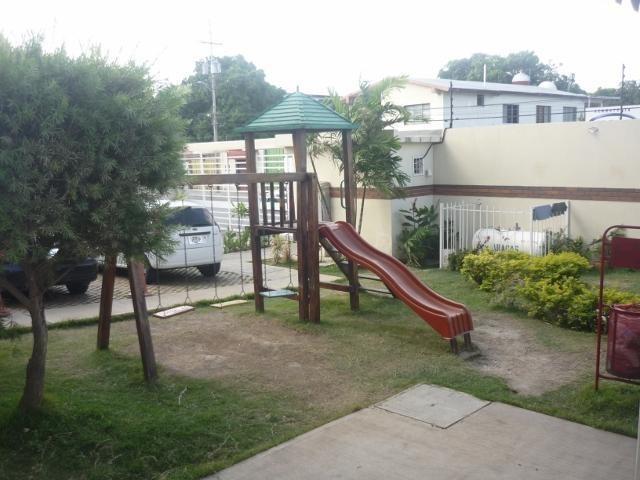 apartamento en venta obelisco lara 20-5240 j&m