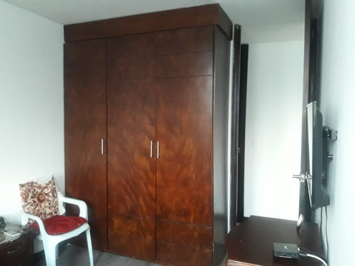 apartamento en venta occidente de armenia