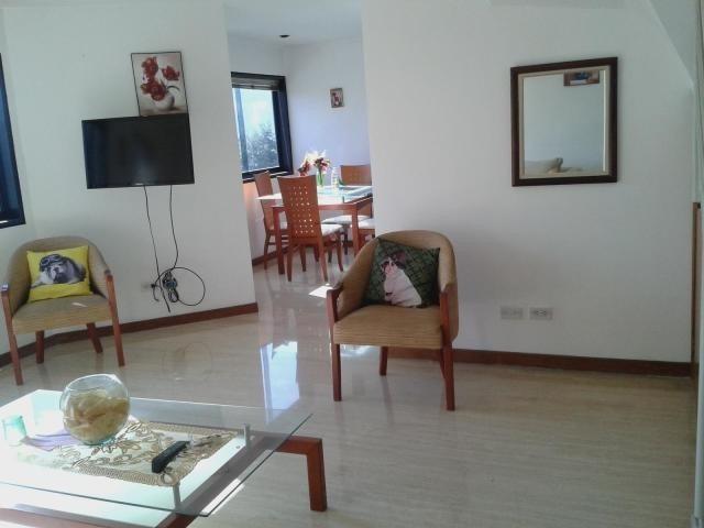 apartamento en venta omaira perez mls #20-11896 el rosal