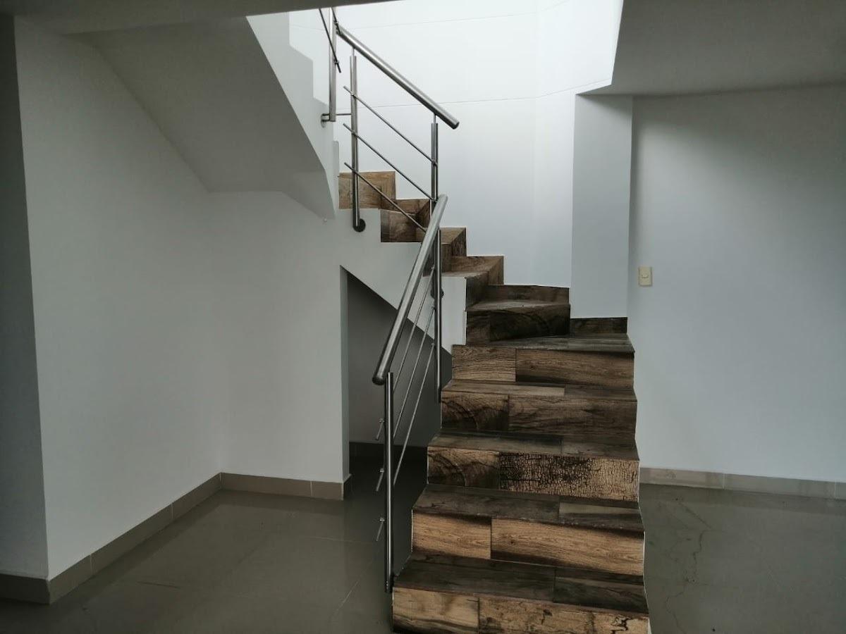 apartamento en venta onzaga 903-325