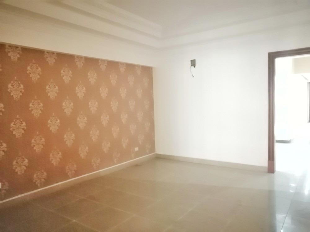 apartamento en venta oportunidad 2do nivel, evaristo morales