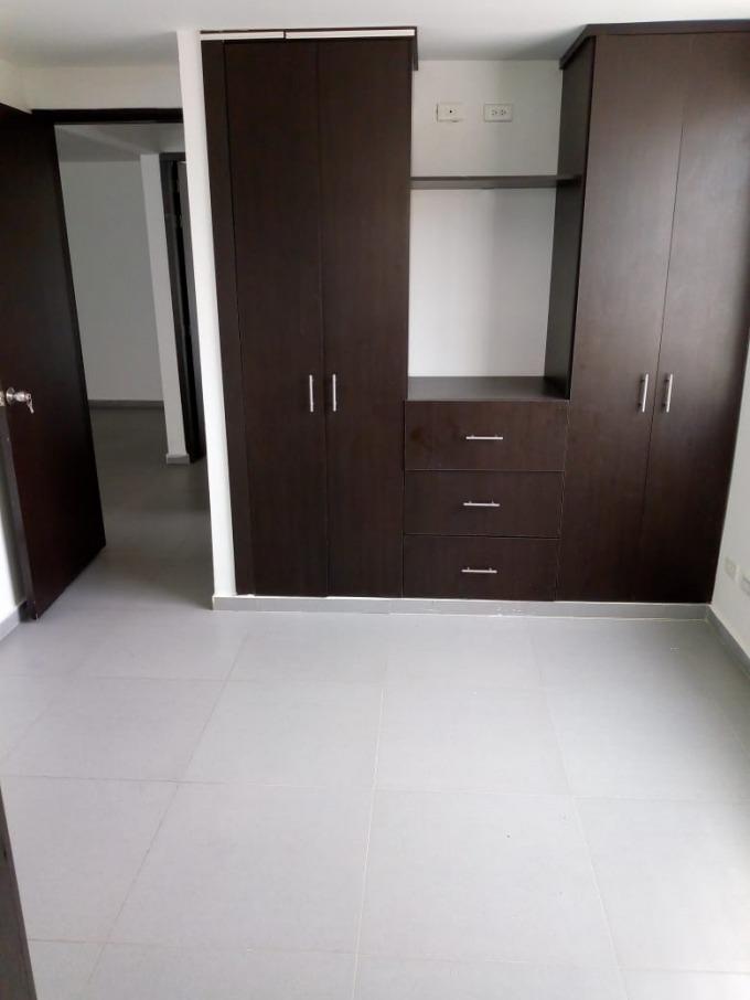apartamento en venta oriente de callejas 793-187