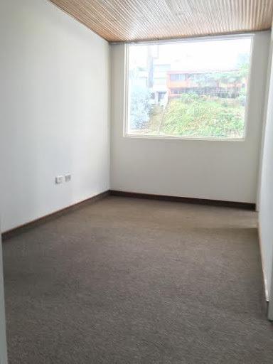 apartamento en venta palermo 2790-20228