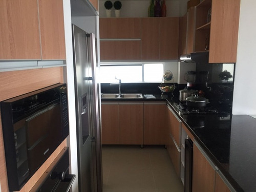 apartamento en venta pance 191-486