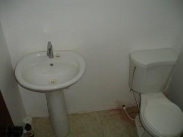 apartamento en venta paraparal, pomarrosa, carabobo 1860024