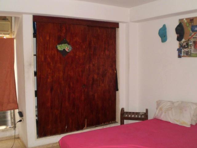 apartamento en venta parque aragua mls 20-12853 jd