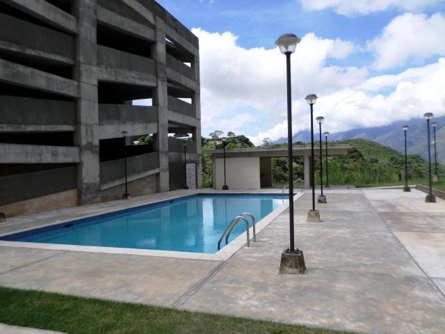 apartamento en venta parque caiza edf 17-14680