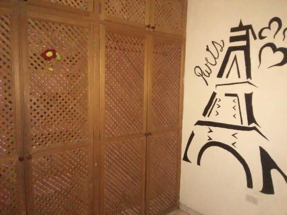 apartamento en venta parvalencia valencia carabobo204331 prr