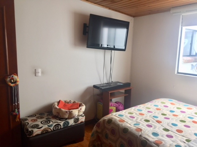 apartamento en venta pasadena 503-3971