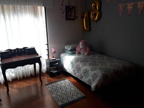 apartamento en venta pasadena 721-872
