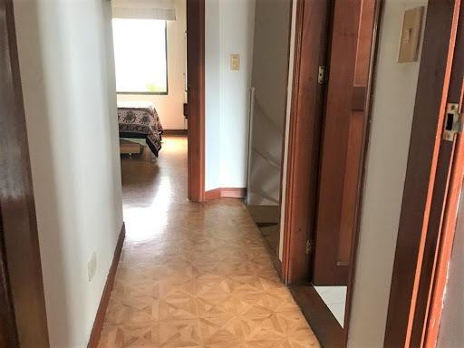 apartamento en venta pasadena 722-902