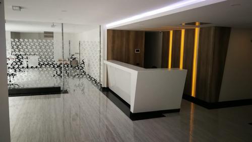 apartamento en venta pasadena 843-371