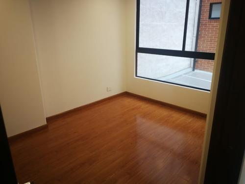 apartamento en venta pasadena 843-383