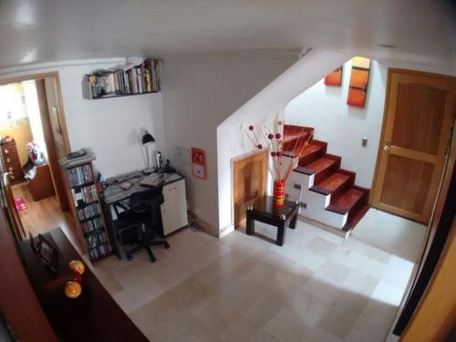 apartamento en venta pasadena 97-2481