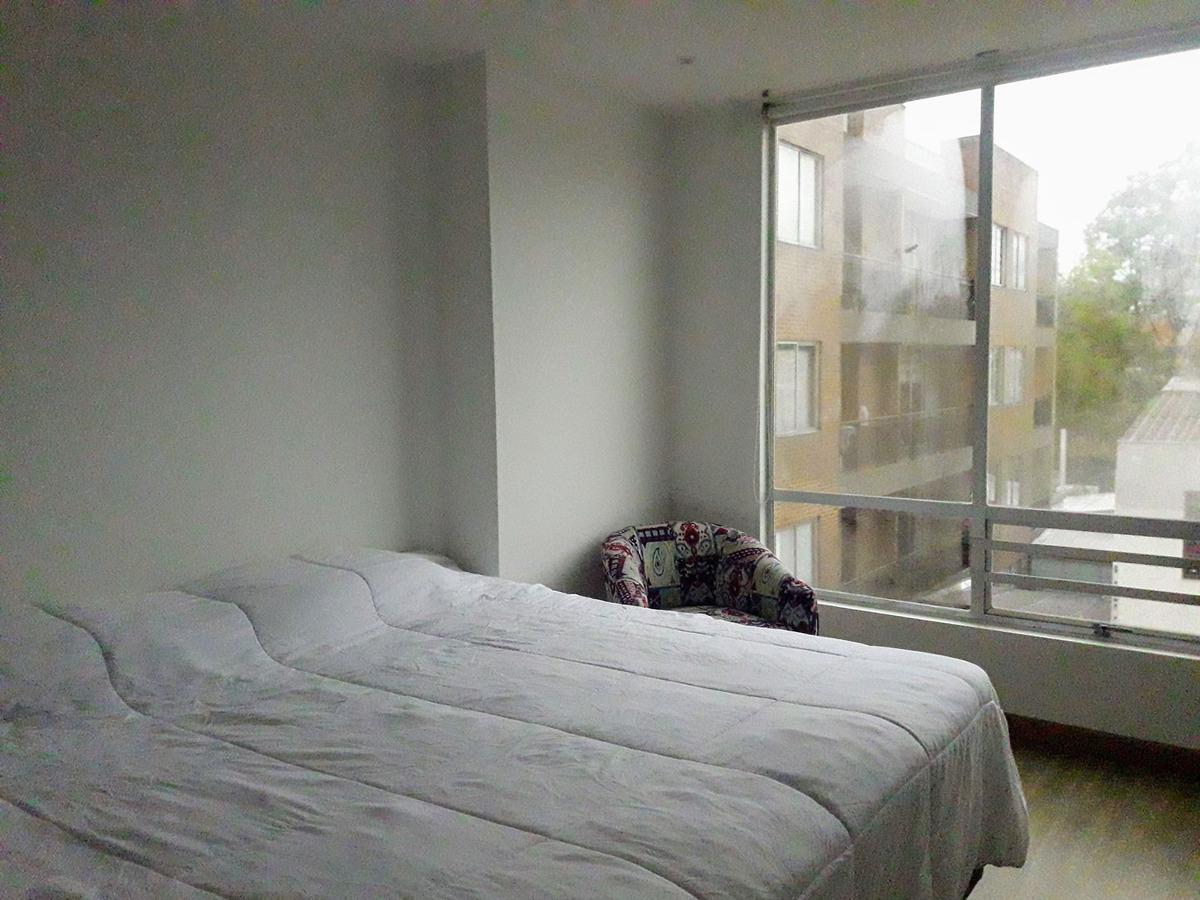 apartamento en venta - pasadena