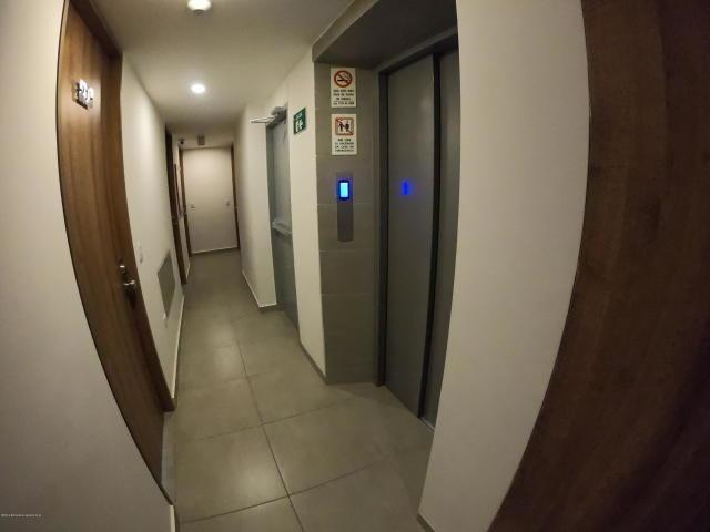 apartamento en venta pasadena mls 19-525 rbl