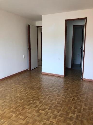 apartamento en venta patio bonito 472-1547
