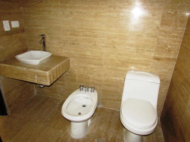 apartamento en venta patricia - mls#  15-3797