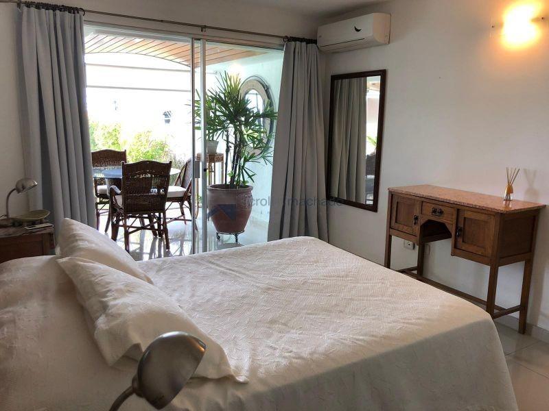 apartamento en venta peninsula 3 dormitorios- ref: 2362