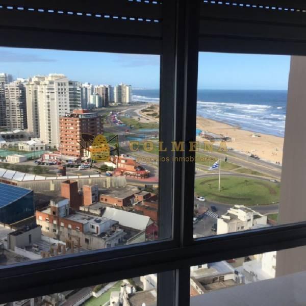 apartamento en venta - peninsula - ref: 17