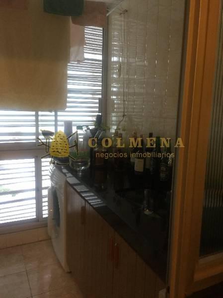 apartamento en venta - peninsula - ref: 73