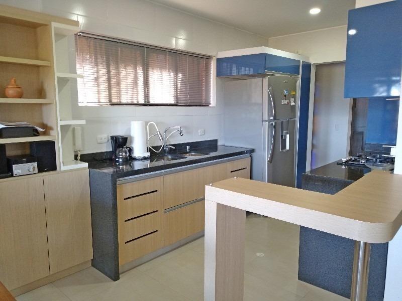 apartamento en venta picaleña 903-364