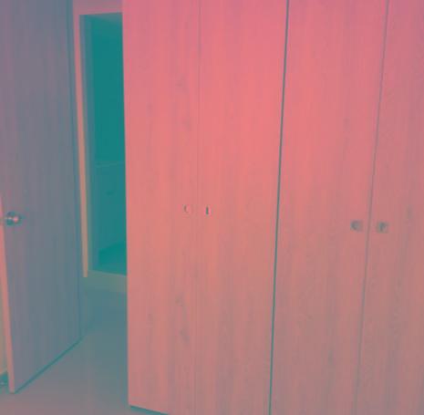 apartamento en venta picaleña 909-21
