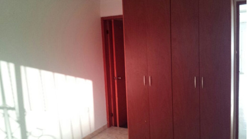 apartamento en venta, pie de la popa, cartagena